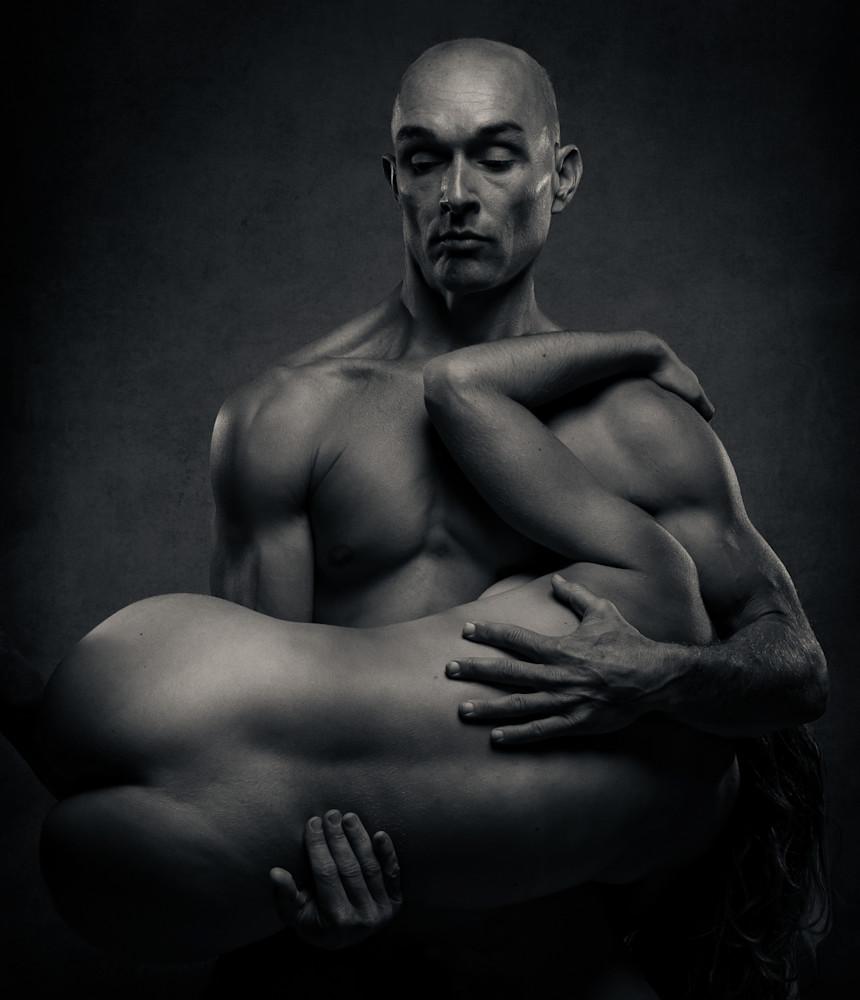 Support Photography Art | Dan Katz, Inc.
