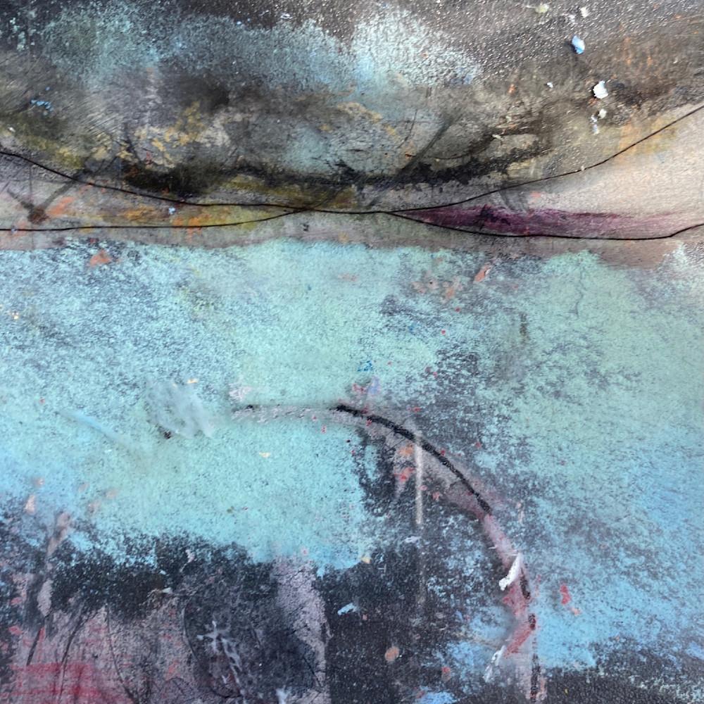 Digital Combine 7.8.21:2 Art | Peter Anderson Studio