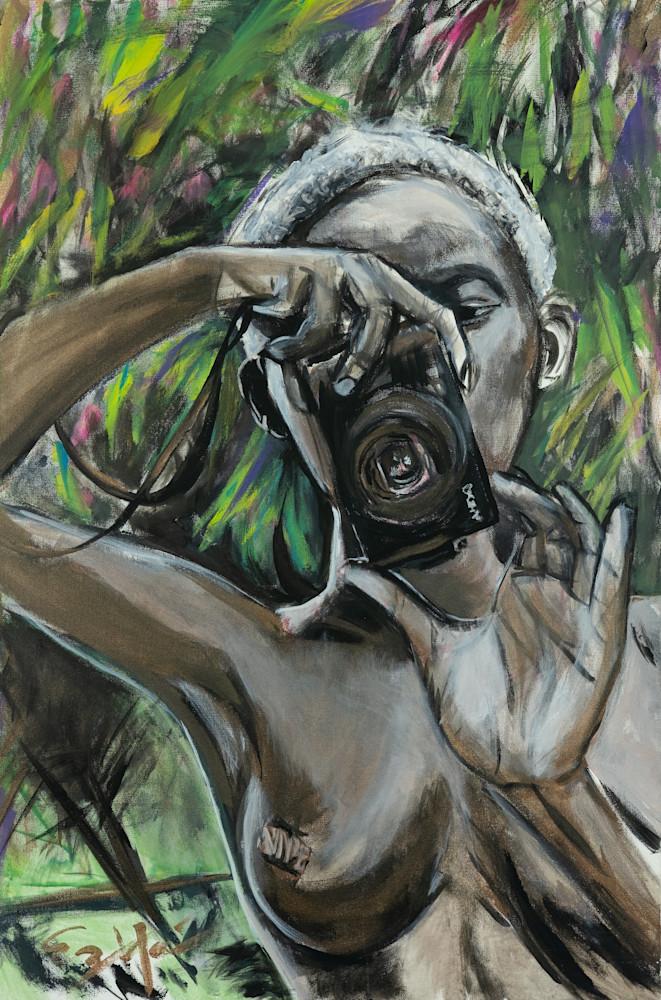 Making Memories Art   Blac Rhino Art Group