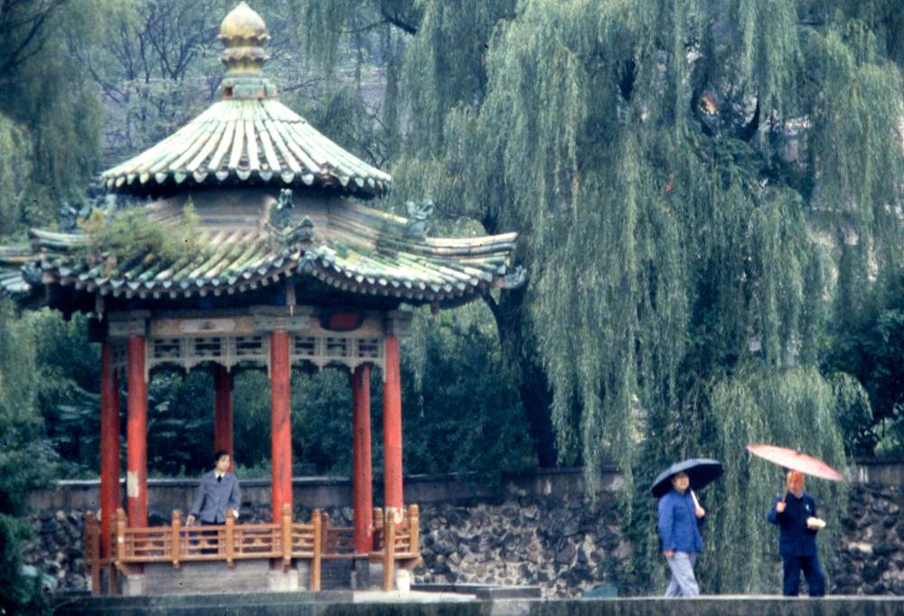 China004 Photography Art | Mark Valinsky Photography
