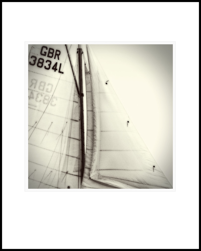 Cowes2 Art | Roy Fraser Photographer