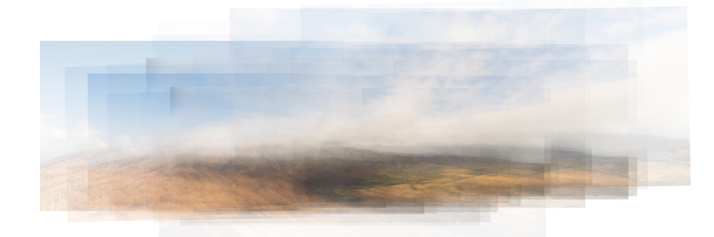 Maui 2 Photography Art | Cid Roberts Photography LLC