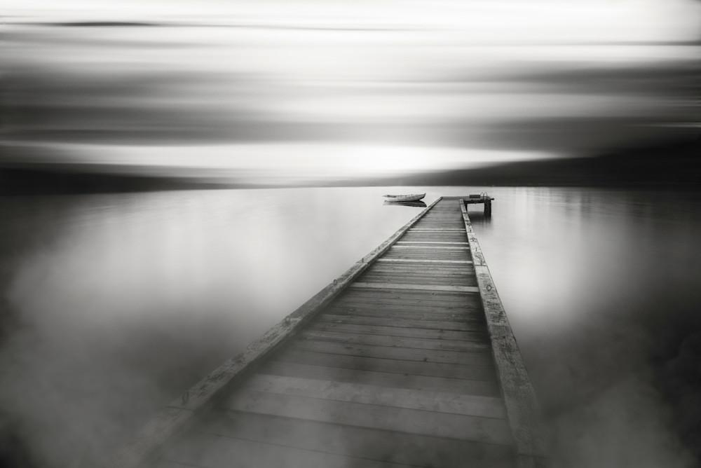 Harv Greenberg Photography - Weekend Fantasy