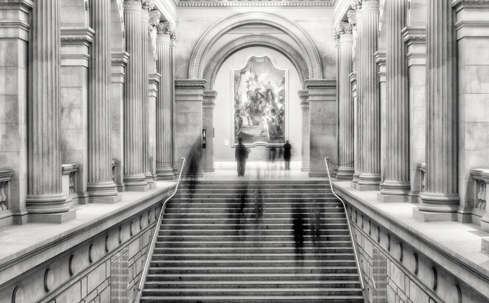 Grand Staircase  Photography Art   Alina Marin-Bliach Photography/alinabstudios LLC