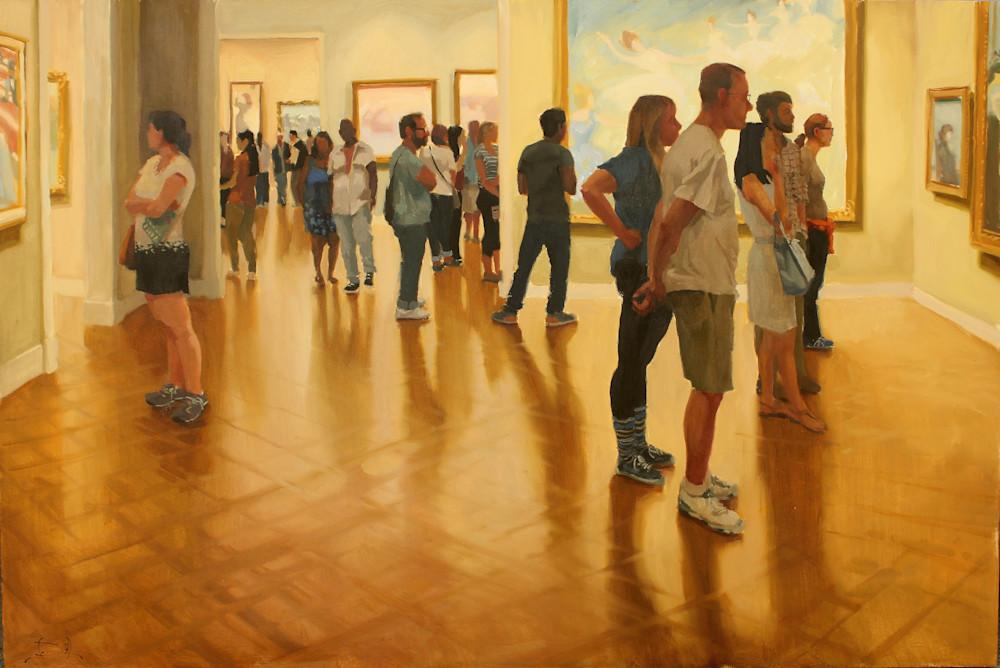 Impressions Art | Diehl Fine Art