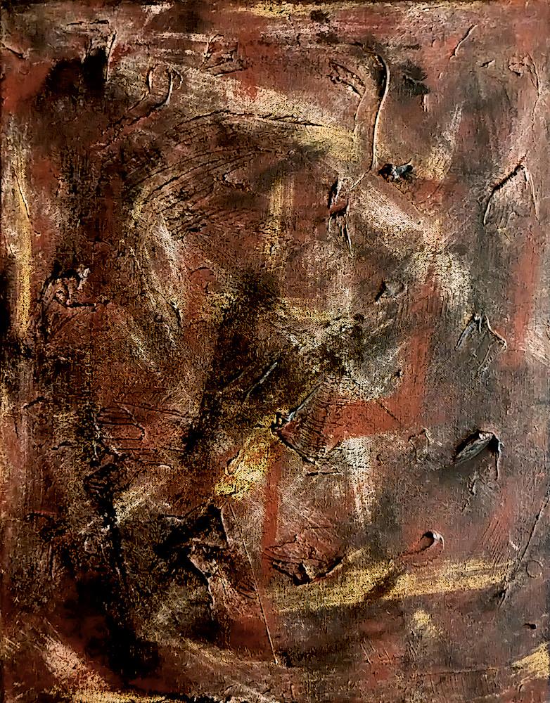 Lestat Revisited Art | Trisha Peña Art