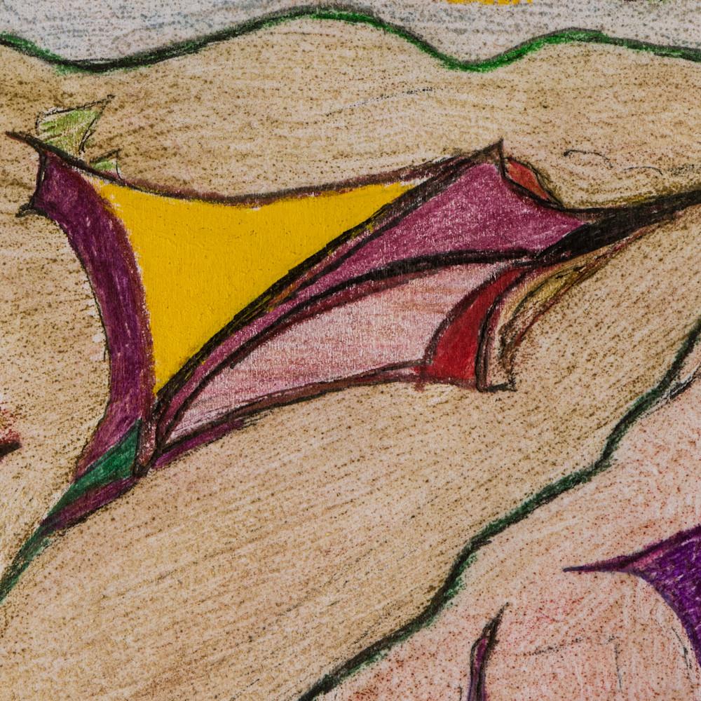 Radix Art Quotes  #6/C Art   Aldo Borromei