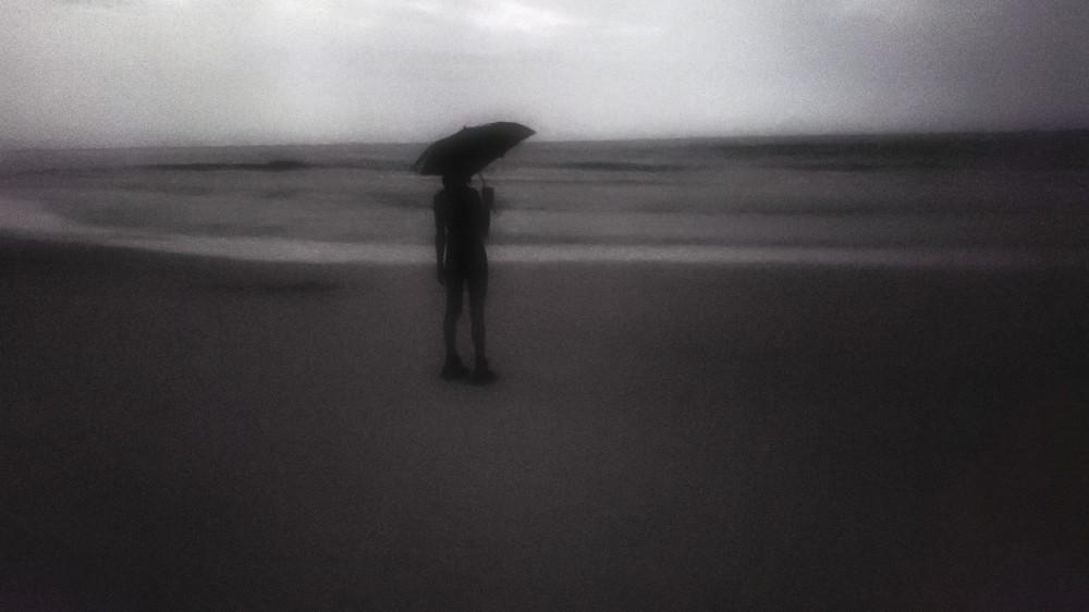 Faithful Sands