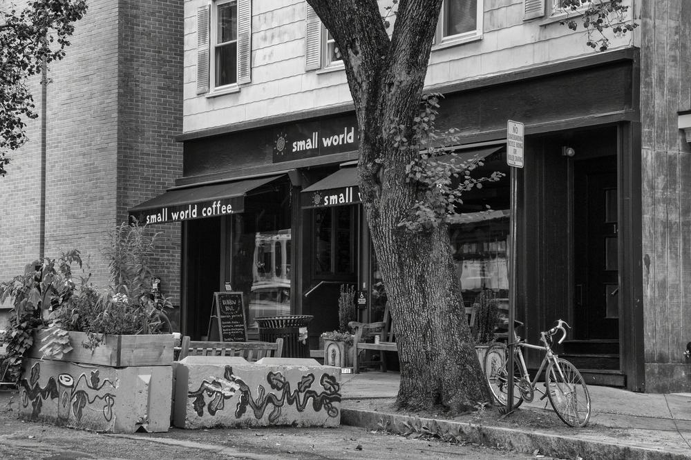 Morning Coffee Photography Art | Alina Marin-Bliach Photography/alinabstudios LLC