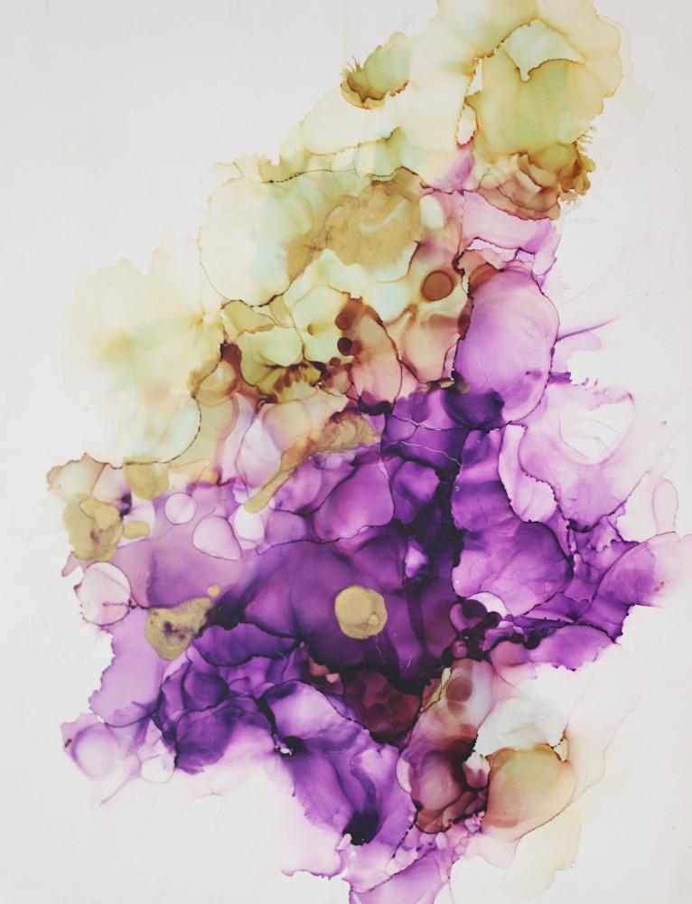 Glimmer Of Hope   Prints Art   Donna Starnes Creative
