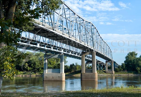 MO 291 Bridge