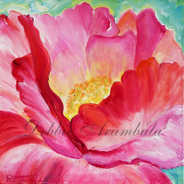 Soul's Delight Art | Heartworks Studio Inc