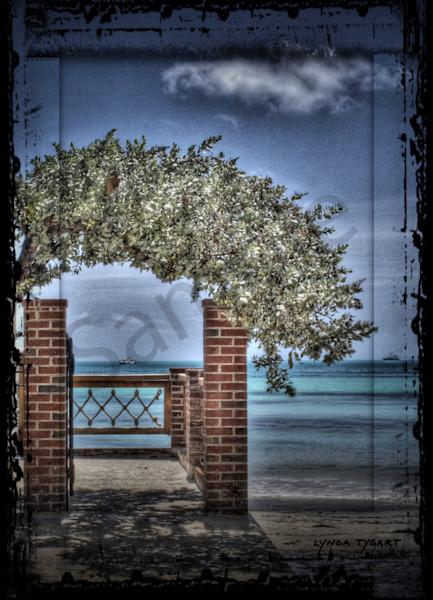Lynda Tygart Key West Florida  Ocean – Fine Art Photographs Prints on Canvas, Paper, Metal & More.