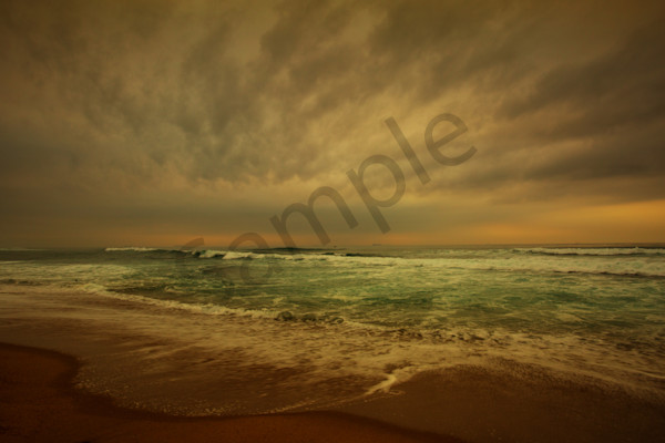 """Glory"" by South African Photographer Karen Edmondson 