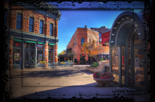 Tygart Fort Collins4 Photography Art | LYNDA TYGART  ART PHOTOGRAPHS