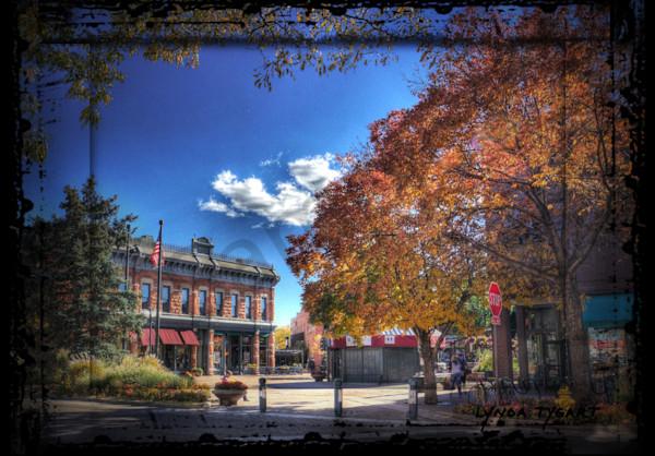 Tygart Fort Collins 8