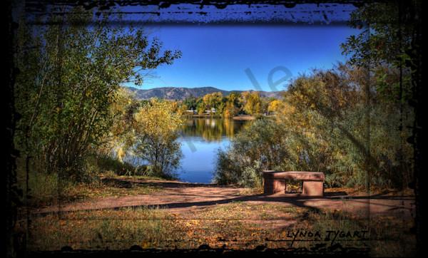 Tygart Fort Collins 9