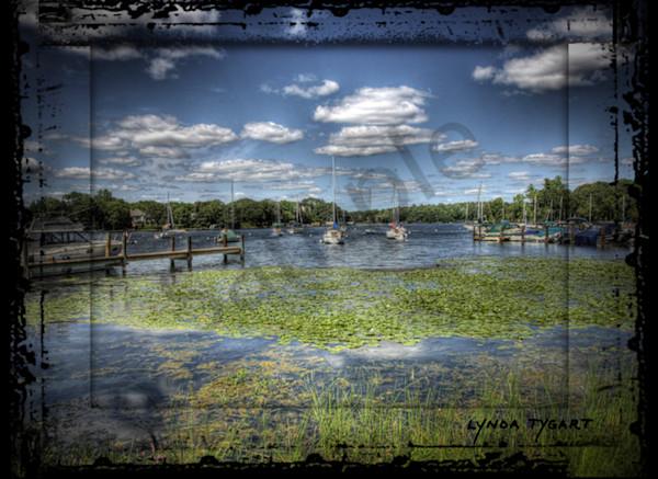 Tygart Boats Minnesota