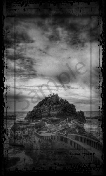 Tygart France Rock 3