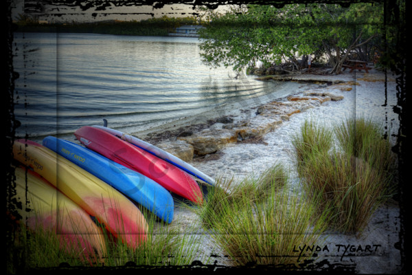 Tygart, art, photographs, boats, key west, beach,