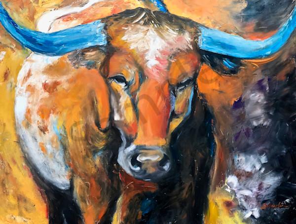 Paintings - Art - Fine Art - Canvas Art - Oil Paintings - Custom Fine Art - Original Art - Prints on Canvas, metal, paper and more.
