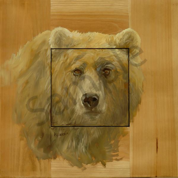 I'm Soooo Misunderstood Art | Mary Roberson