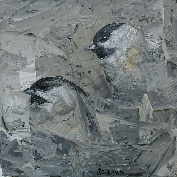 Img 1293 Art   Mary Roberson