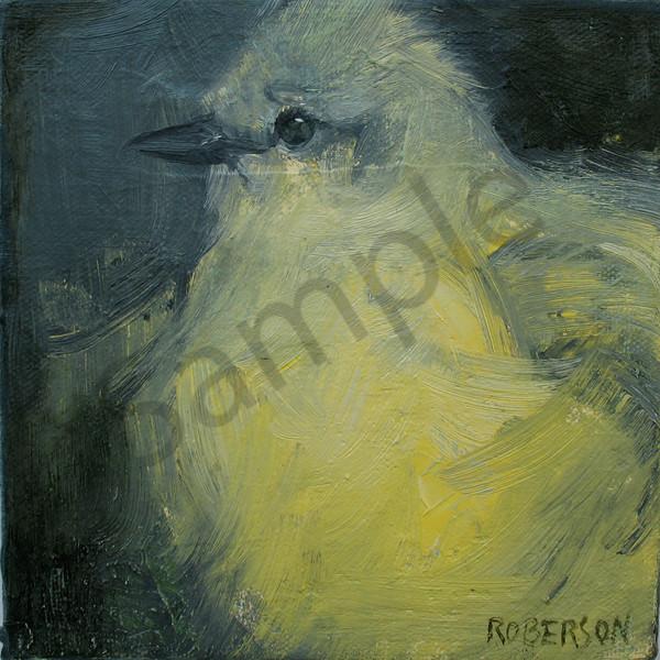 Img 1297 Art   Mary Roberson