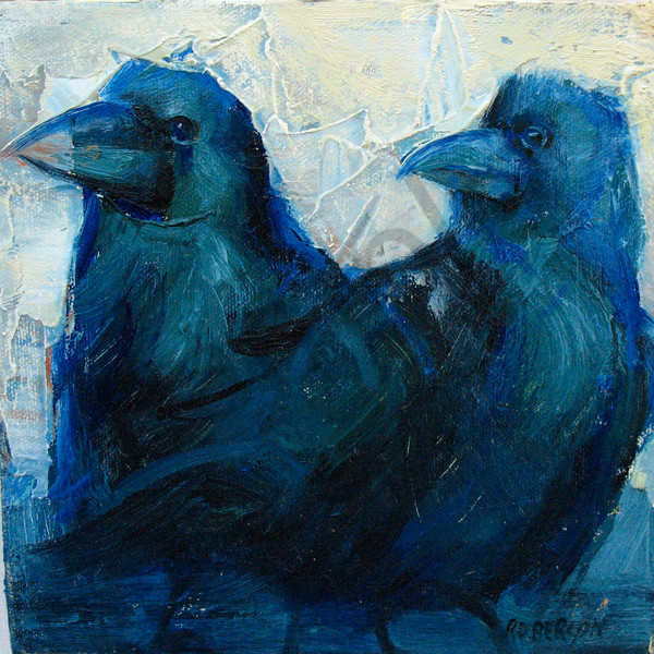 Img 1301 Art   Mary Roberson
