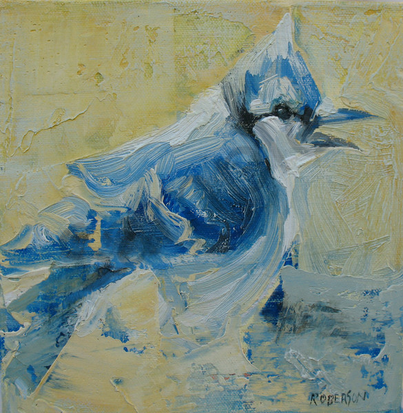 Img 1317 Art   Mary Roberson