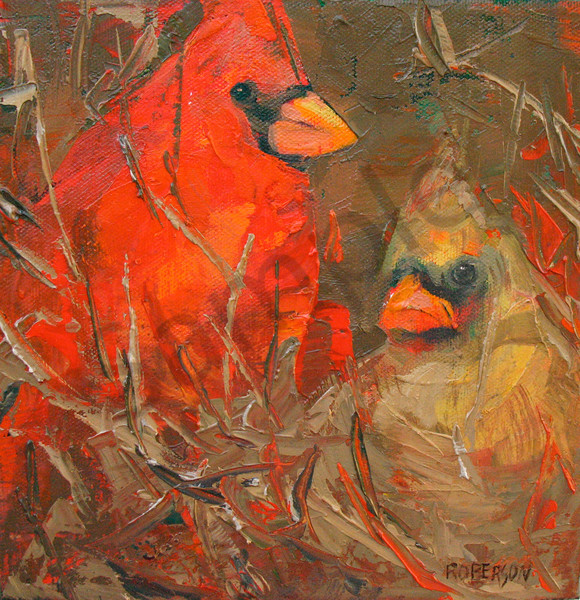 Img 1303 Art   Mary Roberson
