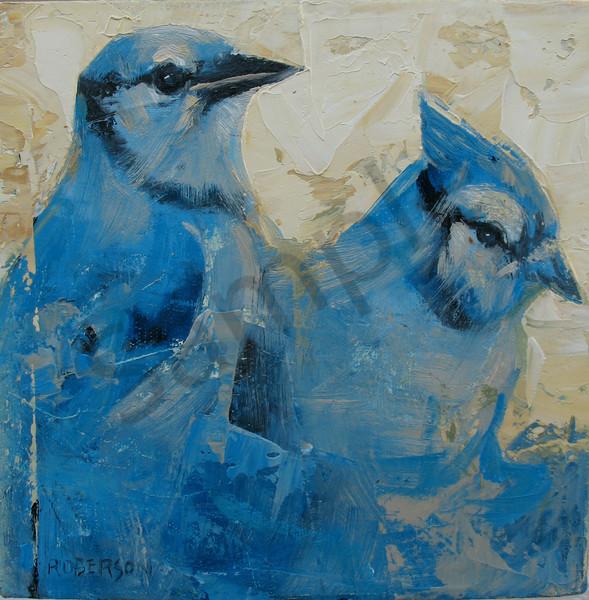 Img 1320 Art | Mary Roberson