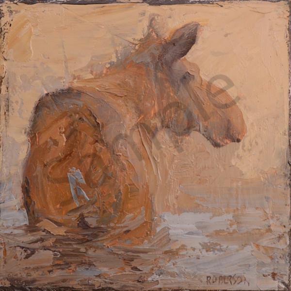Moose0188
