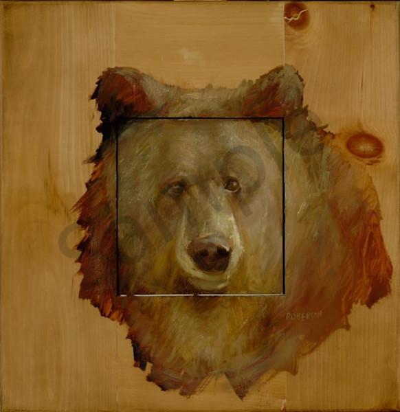 I'll Take Two Art | Mary Roberson