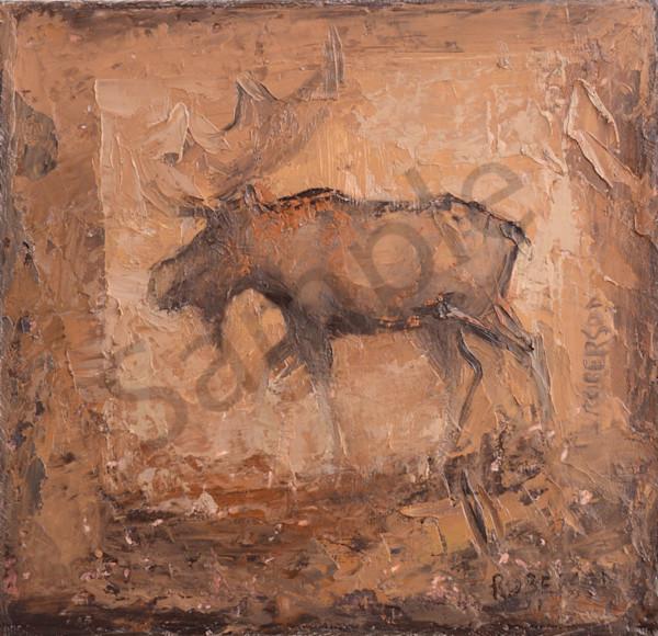 Moose0288