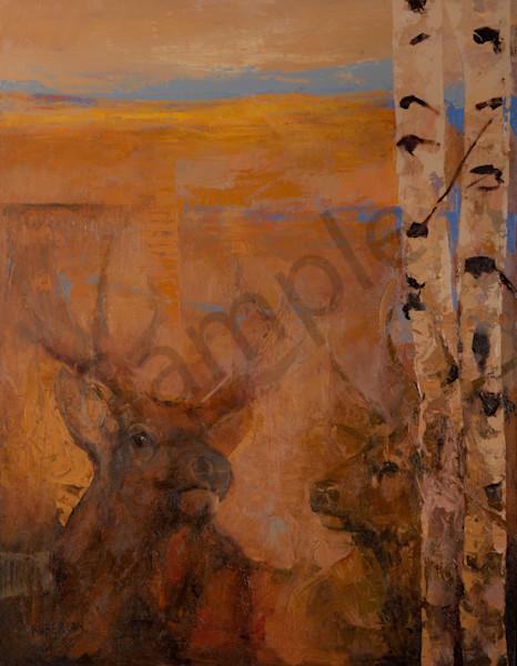 Roberson 3.11.12 007 Art | Mary Roberson