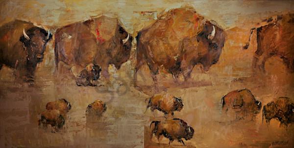 Roberson 001 Art | Mary Roberson