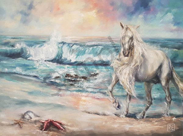 """""""Faithful"""" by South Africa Ronel Eksteen 