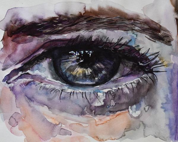 """Man Of Sorrows"" by Australian Artist Cindy MacDonald | Prophetics Gallery"