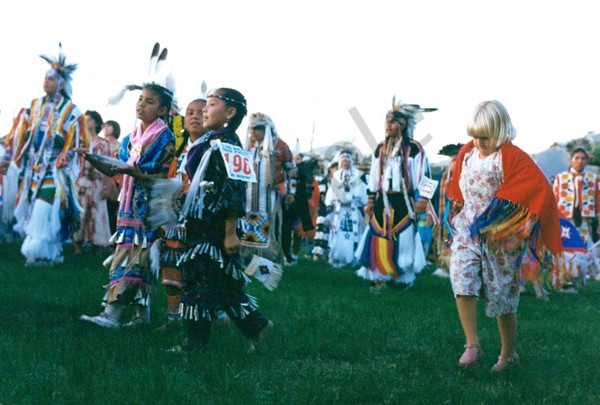 pow wow, diversity, American Indians