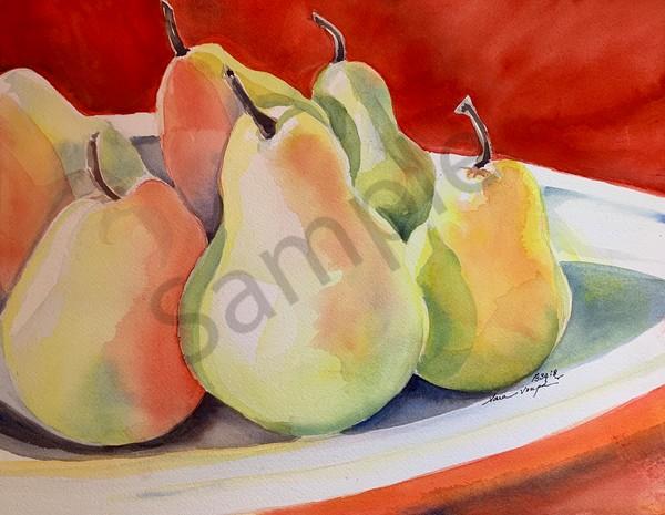 """Taste and See"" by Texas Artist Sara Joseph   Prophetics Gallery"