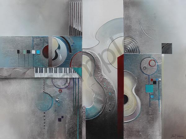 Sophistication  Art | John Blowers Art