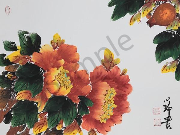 Color Reproduction 140 Art | BlackRock Medium LLC.