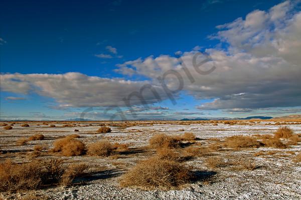 Death Valley National Park Art | BlackRock Medium LLC.