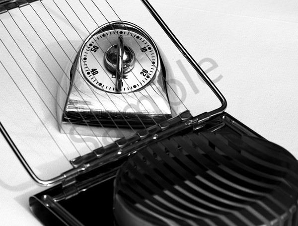 Timer2 Photography Art | CLAUDIA LARRAIN