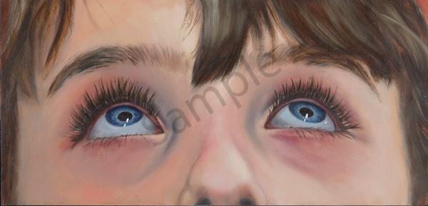 Up! Art | Roxana Sinex Art