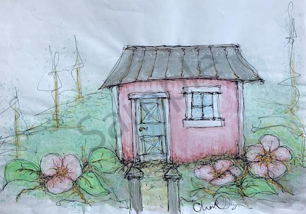Atelje Rose Art | Atelje Rose
