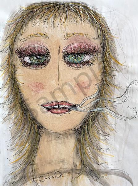 My Breath Art   Atelje Rose