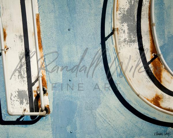 Forgotten Art | K. Randall Wilcox Fine Art