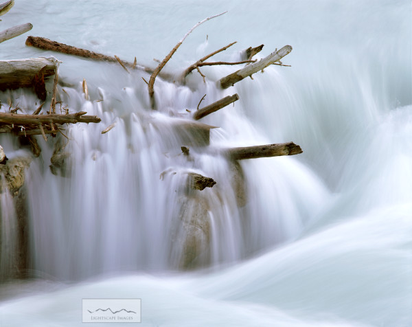 Mystic Falls  Photography Art | Lightscape Images